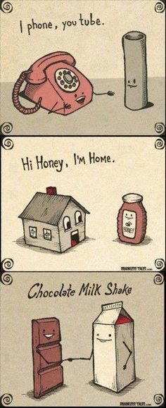 I Phone You Tube hi honey I'm home