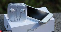 Αξιοποιήστε τα ακουστικά του iPhone με τις χρήσιμες οδηγίες, που θα πρέπει να γνωρίζει κάθε χρήστης.