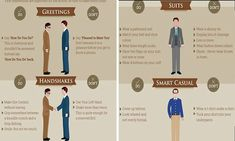 Etiquette guide reveals the dos and don'ts of British manners
