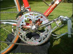 1965-Hetchins-Magnum-Opus-Phase-II-Bicycle-2