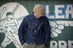COLLECTION LOOK | FREEWHEELERS