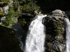 Fun Things to Do Between Seattle and Vancouver BC