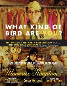 Moonrise Kingdom, very cute and funny show Film Music Books, Music Tv, Love Movie, I Movie, Movie List, Great Films, Good Movies, Movies Showing, Movies And Tv Shows