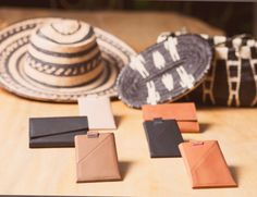 Frenchie  The Worlds First Speed Wallet Specs:Colors : Ultra...