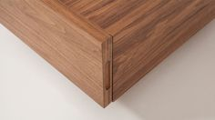 You'll love the Boom Coffee Table at Wayfair - Great Deals on all Furniture  products with Free Shipping on most stuff, even the big stuff.