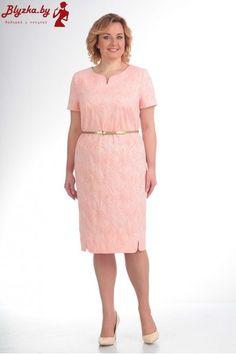 Платье женское Eg-01-469-7