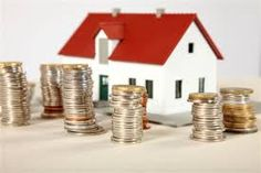 Flipping houses used to be one of the most popular investment strategies.