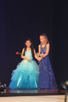 National American Miss - National American Miss Pageant - NAMiss Cute Prom Dresses, Pageant Dresses, Formal Dresses, Wedding Dresses, Miss Pageant, Teen Pageant, Cute Fashion, Teen Fashion, Missy Lynn