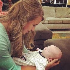 Duggar Family Blog: Updates and Pictures Jim Bob and Michelle Duggar 19 Kids and Counting TLC: Duggar Family Update