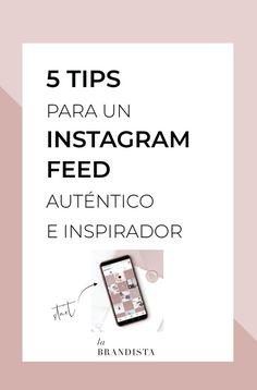 Instagram Feed Ideas Posts, Instagram Apps, Feeds Instagram, Instagram Marketing Tips, Story Instagram, Creative Instagram Stories, Bussines Ideas, Digital Marketing, Branding