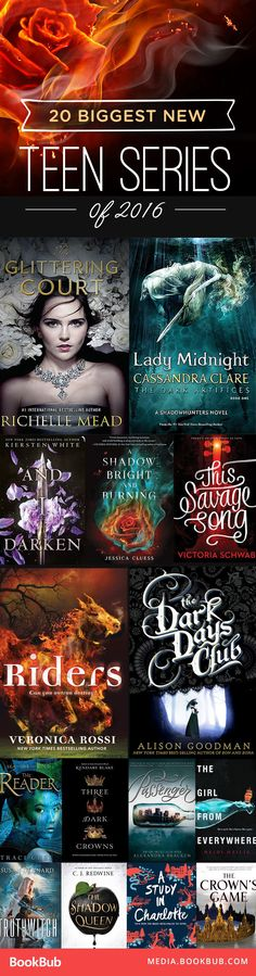 36 Best Books Pin Now Read Later Images On Pinterest Reading