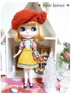 school girl ...♪*゚