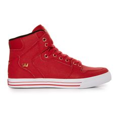 Supra Shoes Lil Wayne