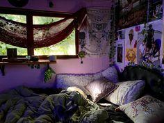 Room Design Bedroom, Room Ideas Bedroom, Bedroom Decor, Bedroom Inspo, Chill Room, Cozy Room, Dream Rooms, Dream Bedroom, Indie Room Decor
