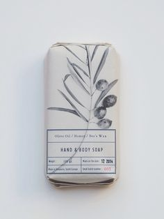 Olive Oil Hand & Body Soap on Behance – Brand Packaging – … - Soap Olive Oil Packaging, Paper Packaging, Coffee Packaging, Beauty Packaging, Packaging Box Design, Brand Packaging, Label Design, Custom Packaging, Packaging Ideas