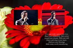 Lovely words and pictures to say goodnight with shared by @micheleheger  thank you #sebsoloalbum #teamseb #sebdivo #sifcofficial #ildivofansforcharity #sebastien #izambard #sebastienizambard #ildivo #ildivoofficial #sebontour #singer #band #music #musician #concert #composer #producer #artist #french #handsome #france #instamusic #amazingmusic #amazingvoice #greatvoice #tenor #teamizambard