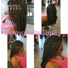 Crochet Hair Charlotte Nc : ... braids Charlotte Crochet weave charlotte braids Charlotte NC #