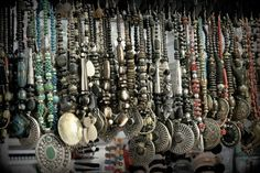 100 THINGS TO DO IN CHENNAI: #21 Shopping in PONDY BAZAR is a must experience.