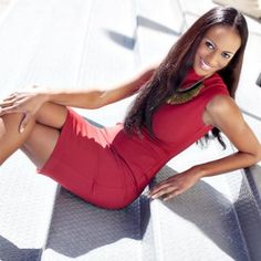 Lauren Maillian Bias, Serial Entrepreneur, Startup Advisor, Investor, and Author of Bestselling Book, The Path Redefined: Getting to the Top on Your Own Terms. www.thepathredefined.com Black Enterprise, Work Chic, Entrepreneur, Author, Elegant, Book, Women, Style, Classy