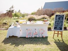 roseemporium-wedding-12-8804-1413278988.