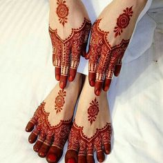 You searching for henna hand designs or Mehndi patterns then Click Visit link to read Henna Hand Designs, Mehandi Designs, Wedding Mehndi Designs, Unique Mehndi Designs, Beautiful Mehndi Design, Henna Tattoo Designs, Wedding Henna, Bridal Henna, Bengali Wedding