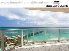 Immobilien Key Biscayne Engel & Völkers | Immobilien Makler Apartment Haus Penthaus Loft Villa Kaufen Mieten Key Biscayne - Ralf Gettler Marketing Director Engel & Völkers 908 E Las Olas Blvd Fort Lauderdale, FL 33301 - 18170 Collins Ave Sunny Isles Beach, FL 33160 Real Estate Immobilien -  miamibeach-immobilien.com - #realestate #preconstruction #immobilien #fortlauderdale #sunnyislesbeach #miamibeach #miami #makler #engelvölkers #florida - ralfgettler.com