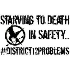 #district12problems
