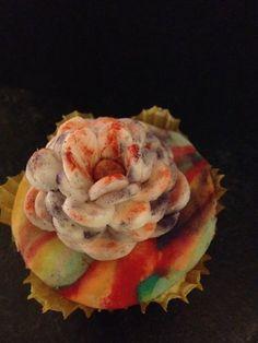 -Cupcake
