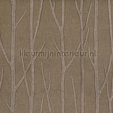 Sabal behang 75201 Modern - Abstract Arte | Barnes 2 - New York ...