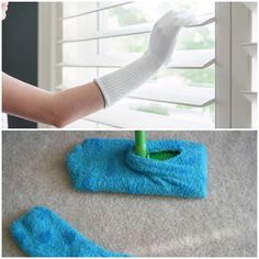 Long live a perfectly clean house! 20 unbelievable tricks to say goodbye to dust Diy Home Cleaning, House Cleaning Tips, Cleaning Hacks, Home Hacks, Clean Up, Declutter, Organize, Clean House, Chiffon