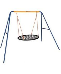 Buy Hedstrom Nest Swing at Argos.co.uk, visit Argos.co.uk to shop online for Outdoor toys, Swings
