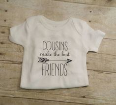 dating your best friends cousin Cousins are our first friends quotes - 1 by the time they turn sixteen, treat them like a friend your grown up children are your best friends 103 up, 49 down.