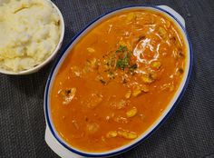 Protein, Curry, Ethnic Recipes, Food, Red Peppers, Kalay, Curries, Meals