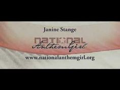 Buy a Poem - Send an Operation Gratitude Care Package! - YouTube