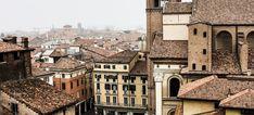 Cosa visitare a Mantova: i luoghi più curiosi da visitare – Kappuccio Louvre, Italy, Mansions, House Styles, Building, Travel, Houses, Art, Italia