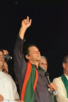 For all  Imran khan fans out there. Thankyou so much for following.  This is what binds us together: a hope for naya pakistan. So keep calm and spread the word together on Pintrest :) Imran Khan Pakistan, Bind Us Together, Fan Out, Great Leaders, Prime Minister, Khan Khan, Islam, Abs, Handsome