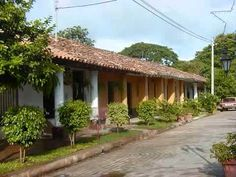 San Bernardino-Paraguay   video 2:45