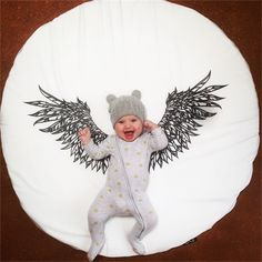 designs by LAKE exclusive baby play mats