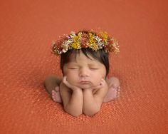 #newborn #newborns #newbornphotography #newbornbaby #newbornbabies #southfloridaphotography #southflorida #familyphotographer #theartofphotographystudio @theartofphotographystudio #dade #broward #palmbeach #parkland #boca #bocaraton #coralsprings #weston #fortlauderdale #miami #pembrokepines #coconutcreek #hollywood #sunrise #plantation #ftlauderdale #girl #girls #newborngirl #babygirl #babyboy #newbornboy