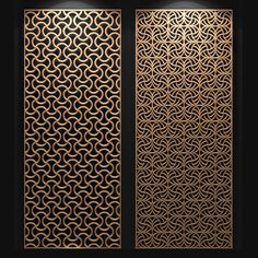 Grill Door Design, Door Gate Design, Wooden Ceiling Design, Steampunk Wallpaper, Pattern Wall, Staircase Railing Design, Decorative Screen Panels, Cnc Cutting Design, Room Partition Designs