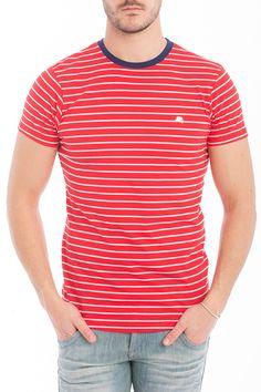 3856 584 #tshirt #hombre #unitryb  #mantshirt #fashion #beautiful #spring #springcollection #collecionprimavera #primavera #sixvalvesgroup www.sixvalves.com #summer #verano
