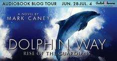 Dolphin Images, Rise Of The Guardians, Coming Soon, Dolphins, Audiobooks, Novels, Tours, Common Dolphin, Seal