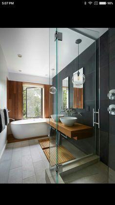 15-do-it-yourself-Stunning-Designer-Bathrooms-14 | Facebook ...