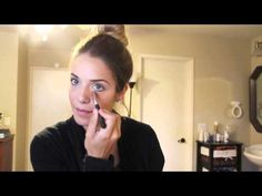 Gal Meets Glam Daily Beauty Routine