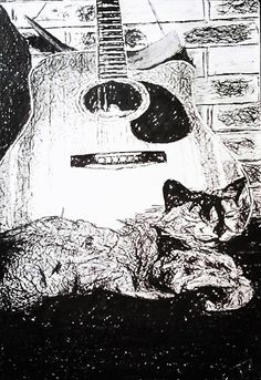 Cat Sketch, Batman, Sketches, Illustrations, Superhero, Cats, Fictional Characters, Drawings, Gatos