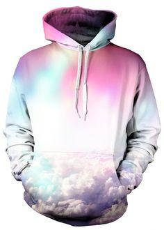 b0477073 53 Best Awesome HOODIES images | Hooded sweatshirts, Sweatshirts ...