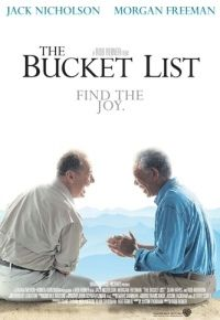 123 Bucket List, The (2007)