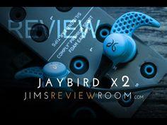 cool Jaybird X2 Wireless Earphones - REVIEW Check more at http://gadgetsnetworks.com/jaybird-x2-wireless-earphones-review/