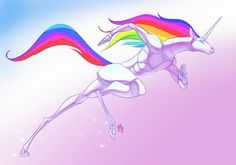 Google Image Result for http://www.thelocalanimal.com/wp-content/uploads/2012/01/ROBOT_UNICORN_ATTACK_by_Edheloth.jpg
