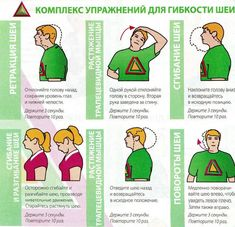 Neck Problems, Healthy Habits, Workout, Comics, Fitness, Wellness, Sports, Hs Sports, Work Out